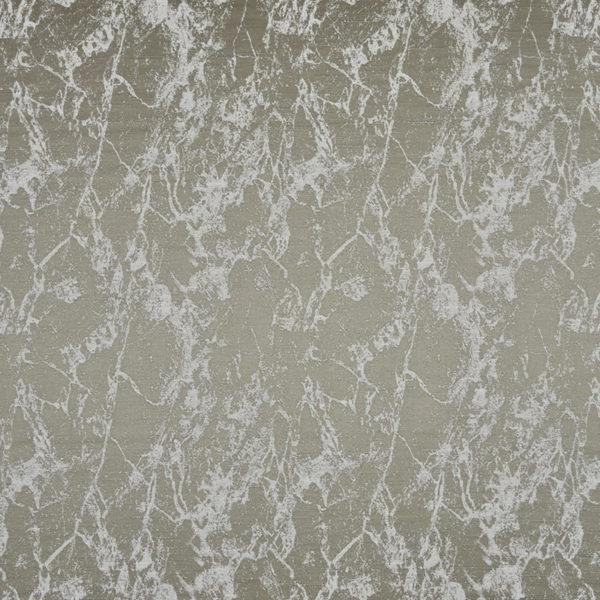 Adelina Ash Bill Beaumount Fabrics