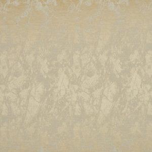 Adelina Caramel Bill Beaumount Fabrics