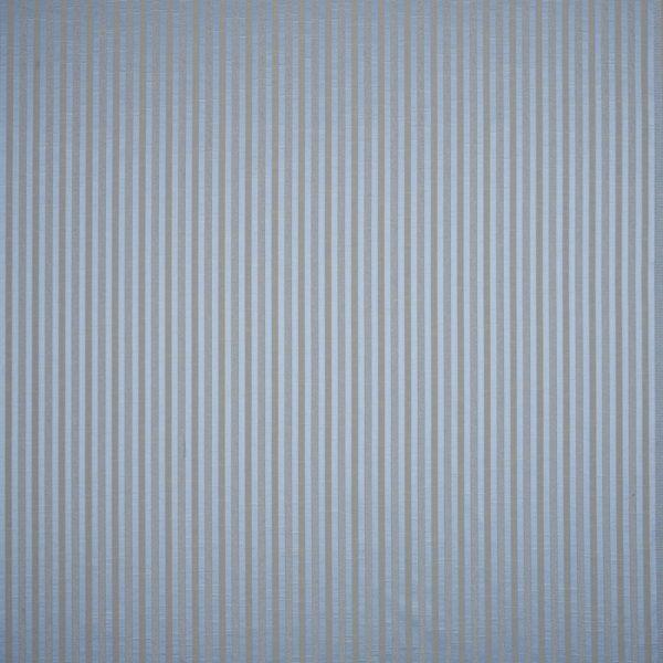KATHLEEN COASTAL BLUE