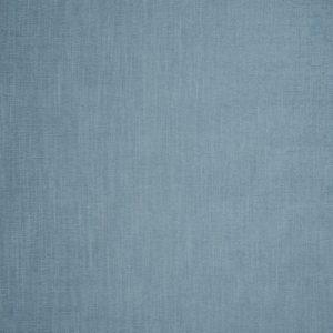 HARDWICK ARTIC BLUE