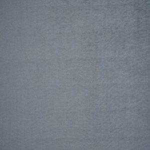 HARDWICK STONE BLUE
