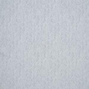 KEIRA WHITE